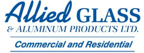 Allied Glass & Aluminum Products Ltd